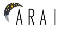 Contemporary Artist FUZUKI ARAI Official site 流れる宝石箱 現代アーティスト新井文月オフィシャルサイト
